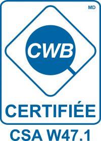 CWB_FR_CB_CertifiedW47